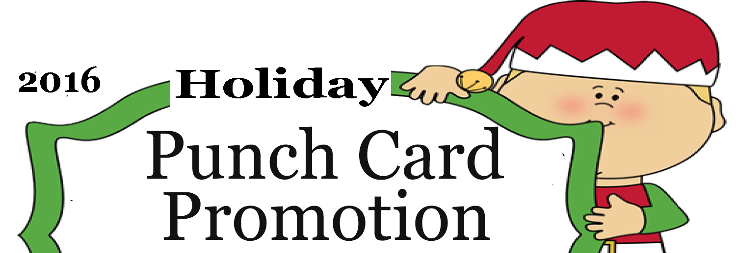 punchcardpromobutton2016psd