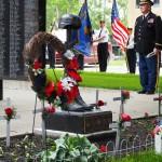Memorial Day 2015 (52)