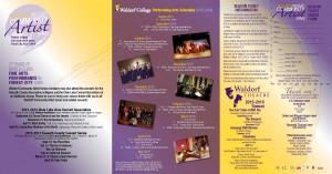WCAS-2015-16-1_Page_2